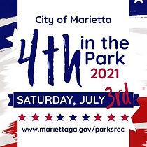 Marietta 4th of July.jpg