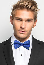 striped-bow-tie-royal-blue-BSTRO.jpg