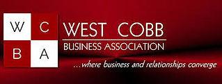 west cobb business association