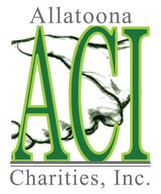 ACI Charities