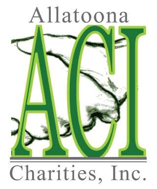 ACI Charities.jpg