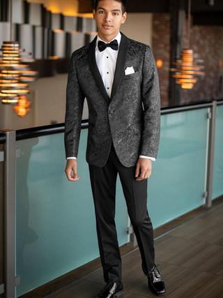 prom-tuxedo-granite-paisley-mark-of-dist