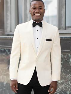 wedding-tuxedo-ivory-dinner-jacket-shawl