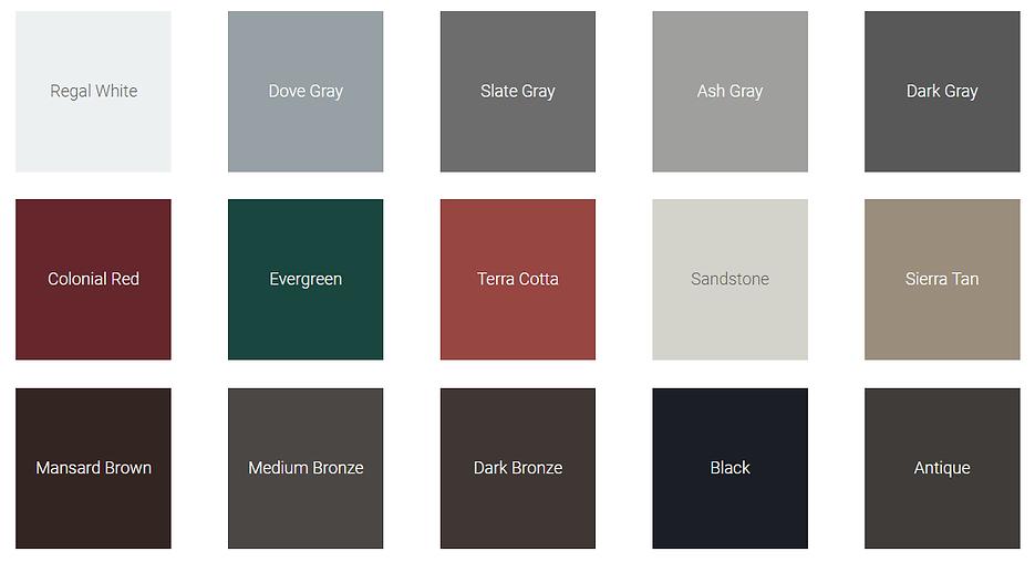 Metal Roof Colors.png