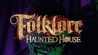folklore-haunted-house-georgia.jpg