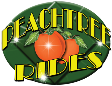 Peachtree_Rides