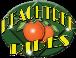 Peachtree_Rides
