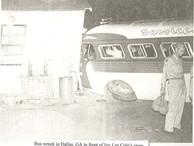 Bus Wreck at Ivy Lee Coles Store, Dallas005.jpg