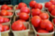 Dallas Farmers Market  04.jpg