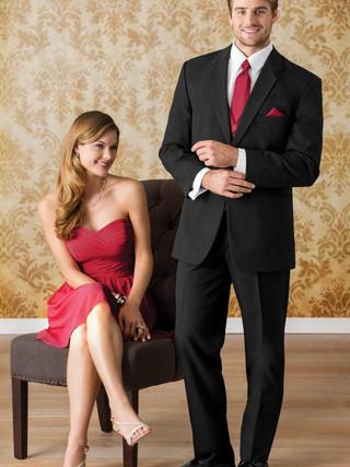 wedding-suit-black-402-5.jpg