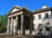 Atlanta History Center 158.jpg