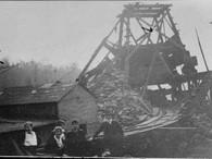 Copper Mine near Hiram about 1918006.jpg