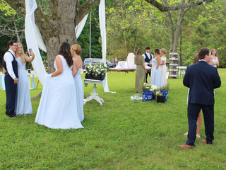 Savannah Luke Wedding 011.jpg