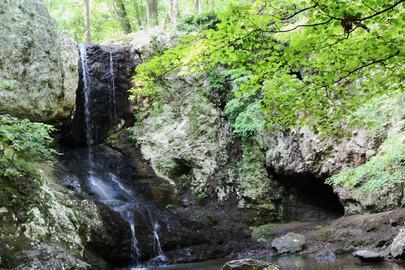 High Shoals Falls 17.jpg