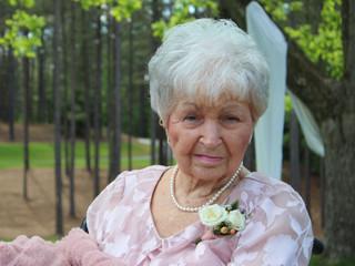 Savannah Luke Wedding 020.jpg