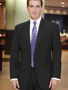 business-suit-black-402-7.jpg