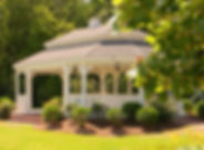 Gazebo_Trailhead_018.jpg