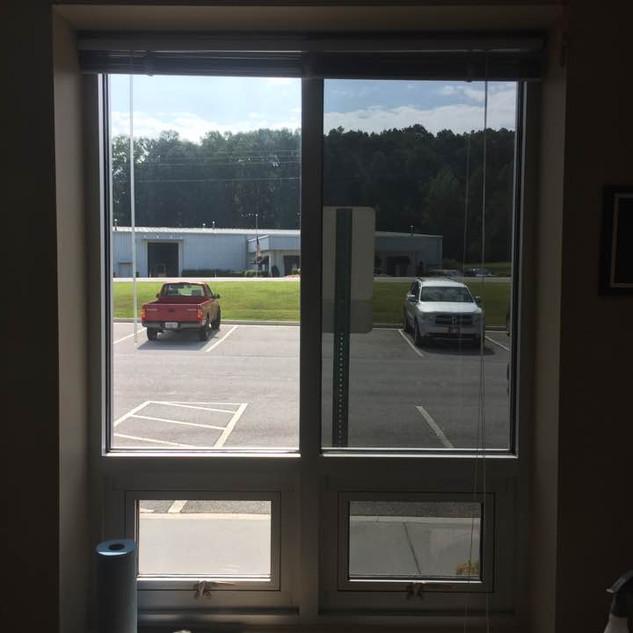 SHERIFFS OFFICE INSIDE WINDOW DONE 1.jpg
