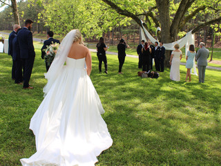 Savannah Luke Wedding 033.jpg