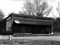 Coopers Store, Old Main Street, Dallas008.jpg