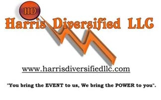 harris_diversified