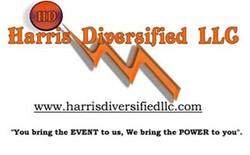 harris_diversified