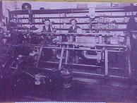 Dallas Shoe Repair Shop012.jpg