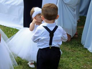 Savannah Luke Wedding 046.jpg
