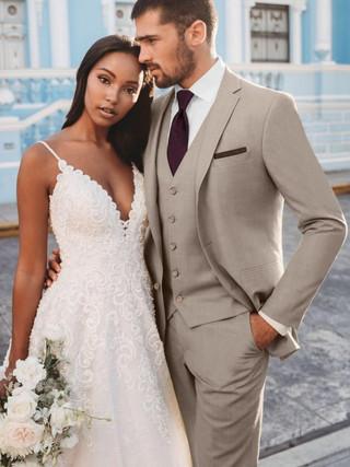 wedding-suit-sand-allure-men-brunswick-2