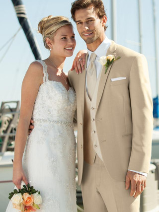 wedding-suit-tan-havana-252-1.jpg