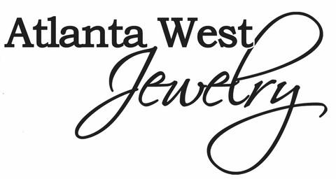 Atlanta West Jewelry