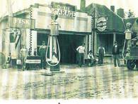 Dixie Gas Station016.jpg