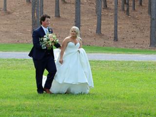 Savannah Luke Wedding 009.jpg