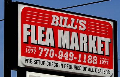 Sign Market.jpg