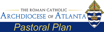 St Vincent de Paul Roman Catholic Church Dallas Hiram Paulding County - Roman Catholic Archdiocese of Atlanta