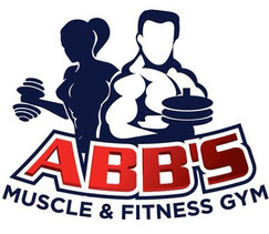 Abb's Muscle & Fitness Gym