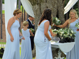 Savannah Luke Wedding 015.jpg
