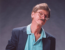 Lewis Grizzard.png