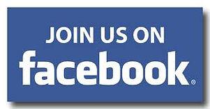 Join Facebook.jpg