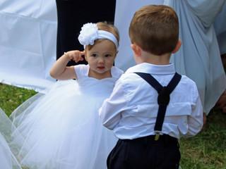 Savannah Luke Wedding 047.jpg