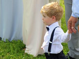 Savannah Luke Wedding 028.jpg