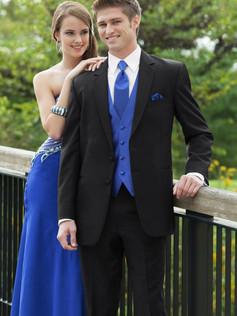 prom-tuxedo-black-emerson-852-2.jpg