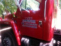W & W Septic Tank Service - Installation Repair Pumping - Dallas Hiram