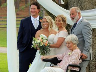 Savannah Luke Wedding 036.jpg