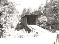 Covered Bridge over Pumpkinvine Creek, close to where 61 crosses it now010.jpg