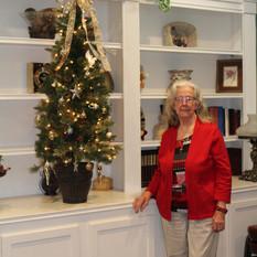 Kimberly Christmas 2020 34.jpg