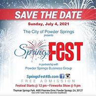 Powder Springs 4th of July.jpg