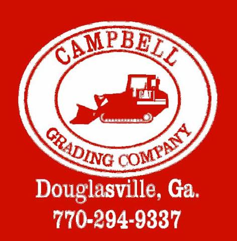 Campbell Grading Company