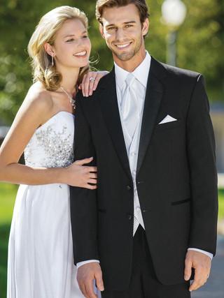 wedding-tuxedo-black-troy-802-1.jpg
