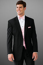 prom-tuxedo-black-emerson-852-5.jpg